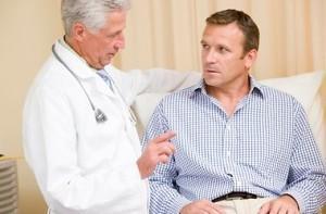 Не стоит игнорировать боль и доводить воспаление до тяжелых поледствий
