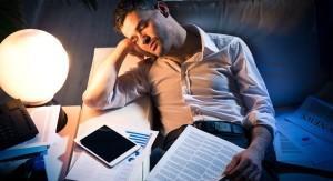 Общая слабость, усталость