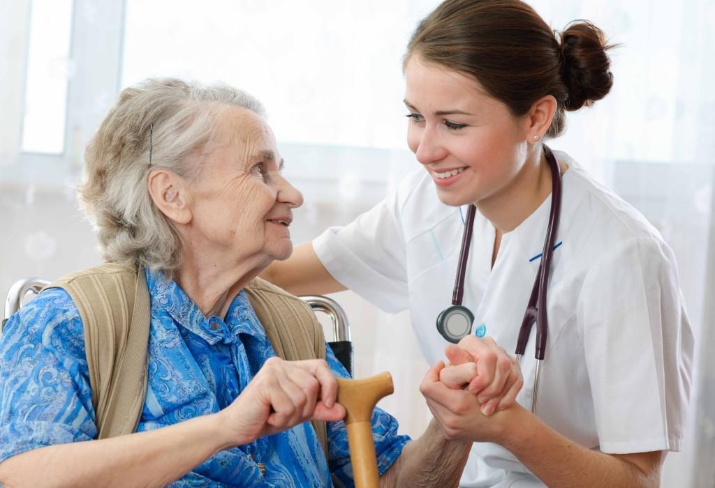 Остеопороз может развиться из-за инфекций, травм и других причин