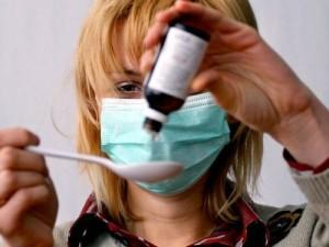 Острое течение вирусных инфекционных заболеваний, осложнения после тяжелых болезней