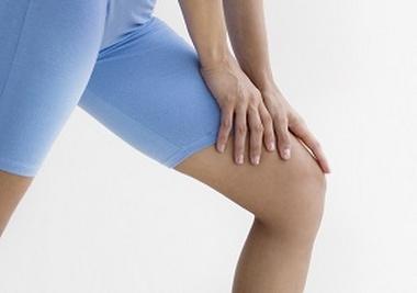 Болят коленные суставы от соли thumbnail
