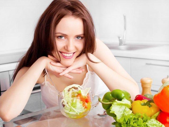 Диета и питание при ревматоидном артрите суставов