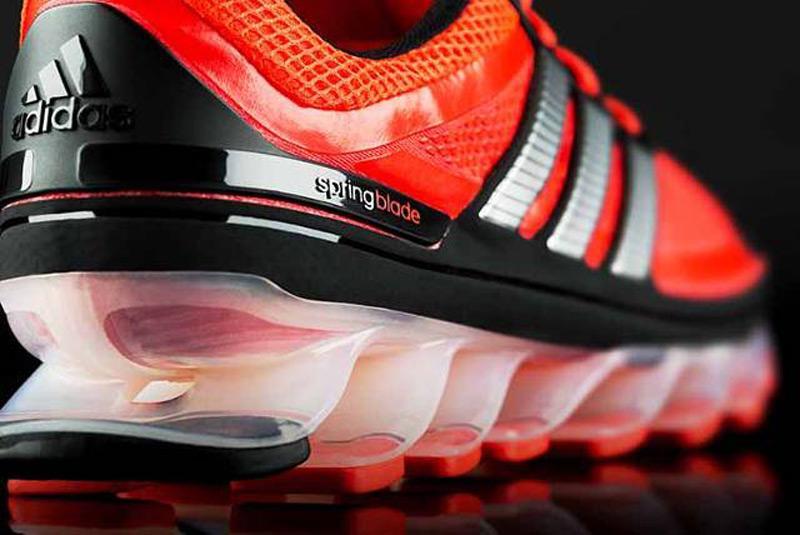 Постоянное ношение амотризирующей обуви вредно