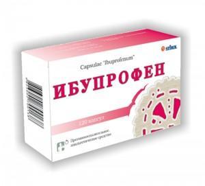 Препарат, назначаемый при артритах