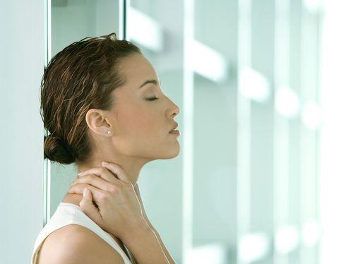 Причины остеохондроза различны