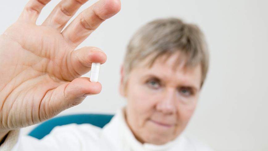 Простуду и инфекции нужно лечить сразуПростуду и инфекции нужно лечить сразу