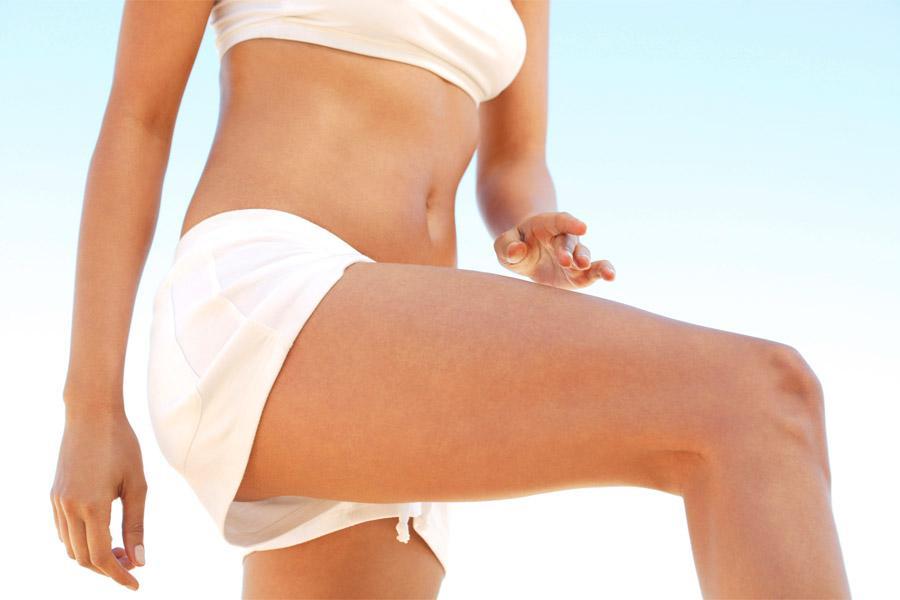 Тазобедренный сустав и возможные недуги