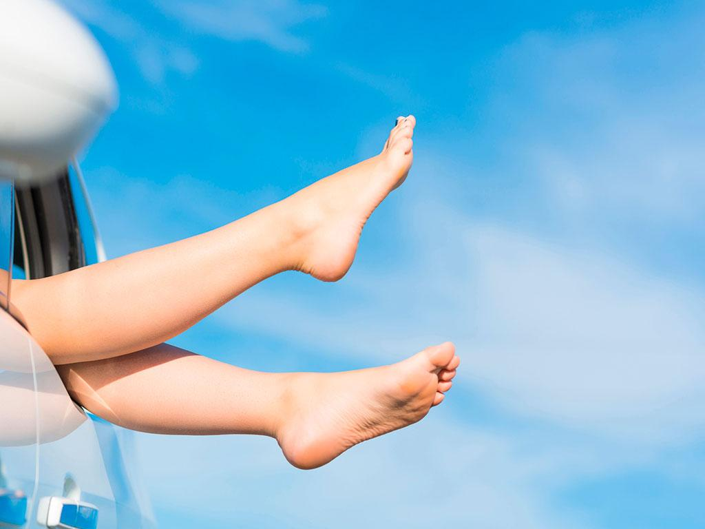 Рекомендации для профилактики и лечения бурсита