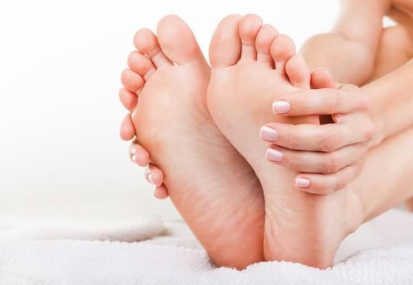 Рекомендации для сохранения здоровья ног