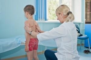 Рекомендации по подбору комплекса упражнений даст врач