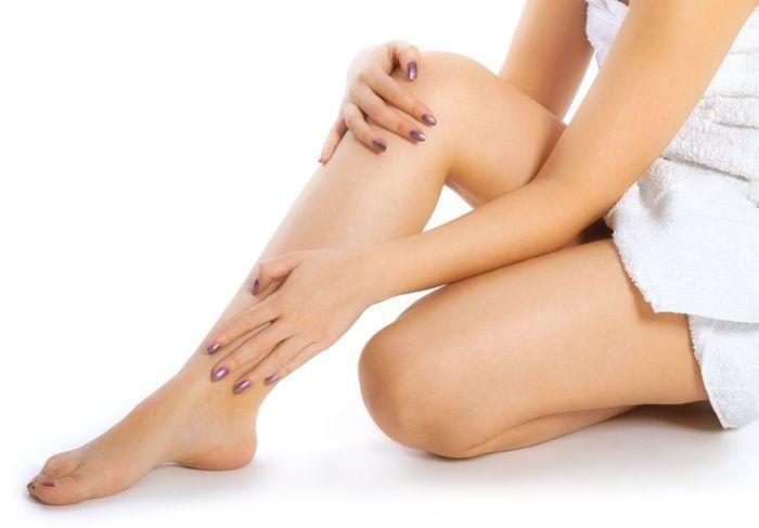 Серонегативный ревматоидный артрит - что это такое и как лечить?