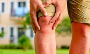 Симптомы серонегативного ревматоидного артрита