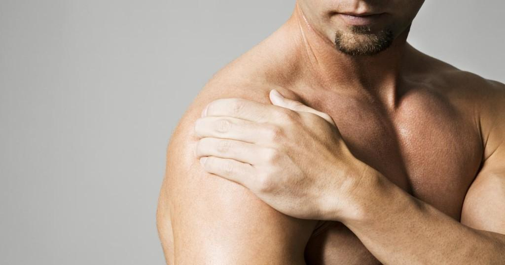 Синовит может развиться из-за инфекций