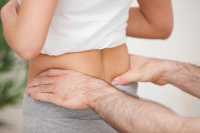 Спондилез может стать следствием травм или заболеваний