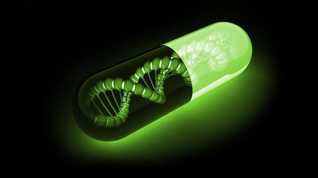 Таблеток и препаратов для быстрого излечения спондилеза нет