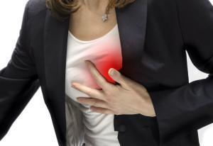 Травмы и инфекции как причины миозита
