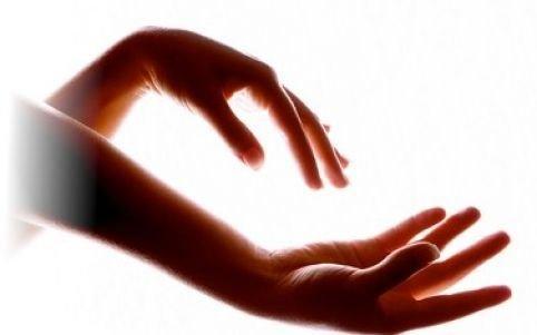 Уменьшение боли после физической активности