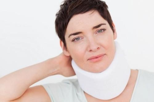 Унковертебральный артроз шейного отдела позвоночника симптомы причины методы лечения заболевания