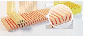 Устройства для Детензор-терапии комфортны, портативны и позволяют в любых условиях осуществить щадящую тракцию позвоночника