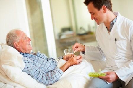 Хондропротекторные препараты при остеохондрозе