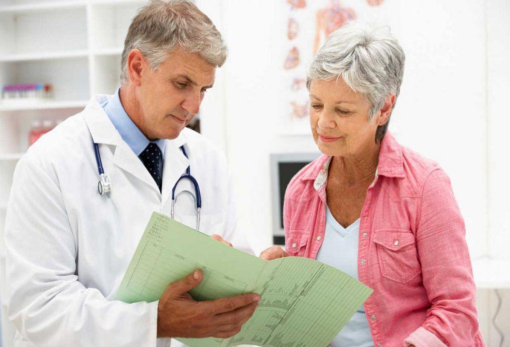 Чем отличается артрит от артроза