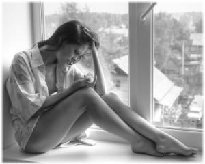Эмоциональные разлаженности и нестабильность при фибромиалгии