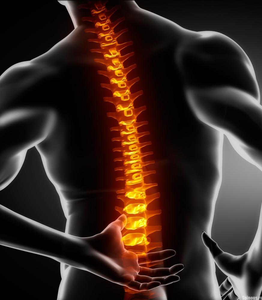 Компрессионная миелопатия – тяжелейшее осложнение заболеваний нервной системы, в основе которого лежит сдавление спинного мозга различными образованиями