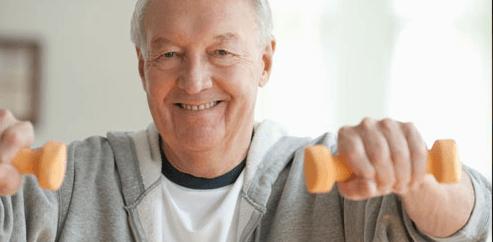 препараты после инфаркта миокарда и стентирования