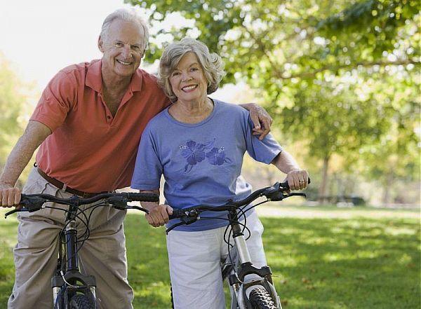 При удовлетворительном общем состоянии и при отсутствии серьезных осложнений многие люди могут вернуться к прежней работоспособности и активной жизни