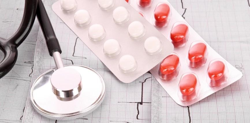 Тахикардия сердца симптомы лечение таблетки