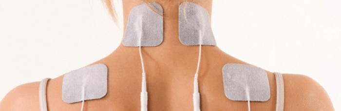 Физиотерапия применяется при остеохондрозе шейного отдела для снижения болезненных ощущений и повышения результативности основного лечения