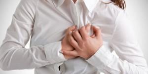 О признаках инфаркта обязательно знать каждому человеку