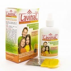 «Лавинал»