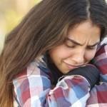Боль в грудине и ком в горле — что значат симптомы