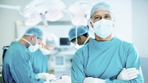 Варикоцеле: операция, ход операции - подробная информация!