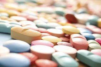 Виды сахароснижающих препаратов