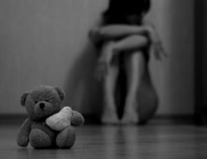 Депрессию нужно лечить