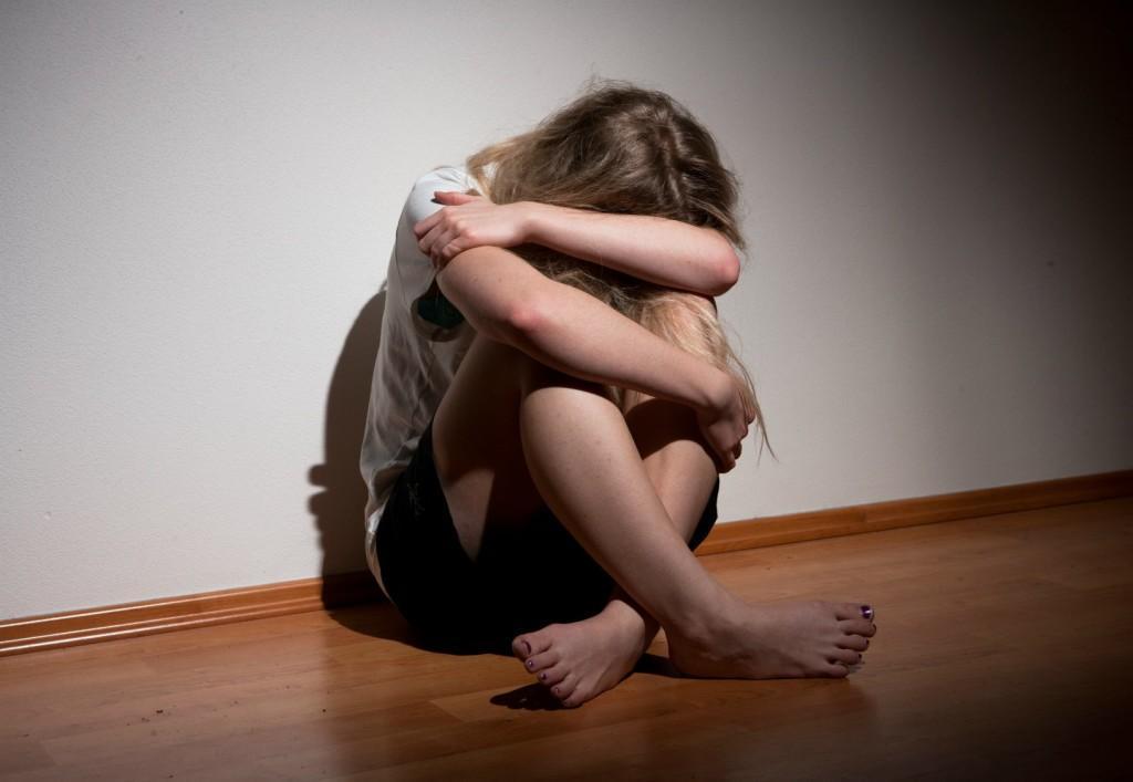 Депрессия и тревожность