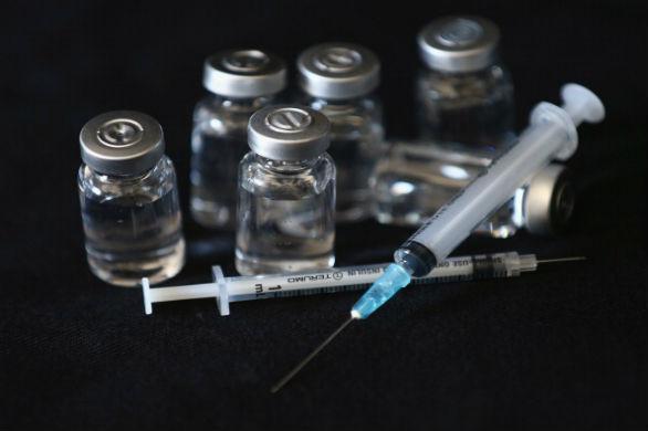 Из всех доступных препаратов чаще всего используется лечение сифилиса пенициллином