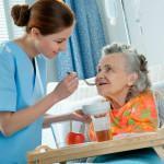 Лечение диабета 2 типа народными средствами пожилым