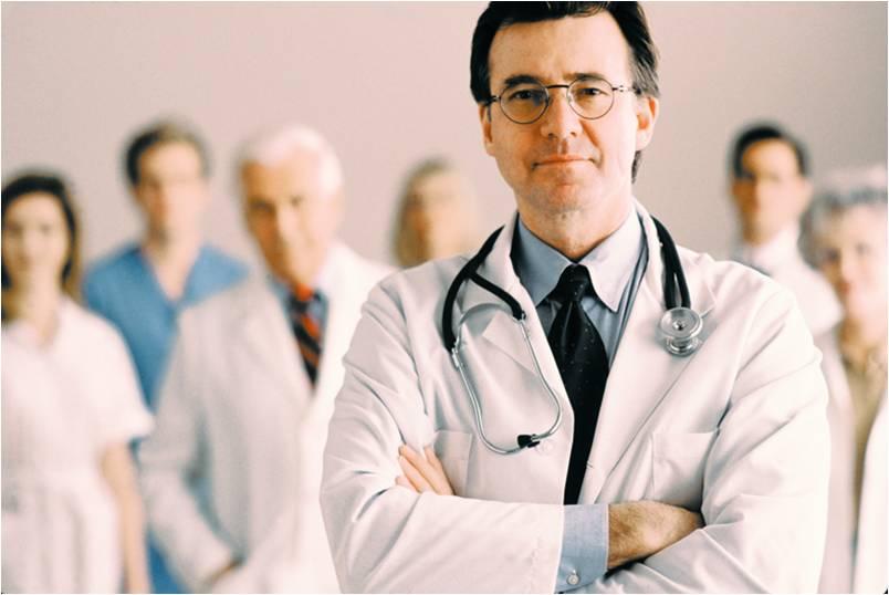 Когда нужно срочно идти к врачу