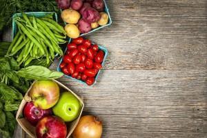 Крайне важен здоровый образ жизни и правильное питание