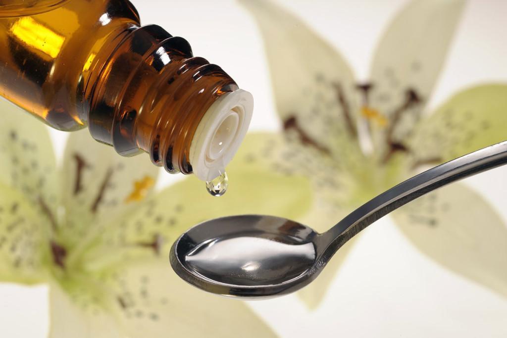 Лечение ВСД: препараты