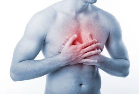 Наследственность и другие причины остеохондроза