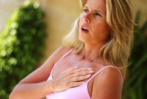 симптомы головокружение слабость у взрослого