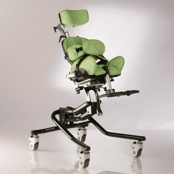 Ортопедическое функциональное кресло