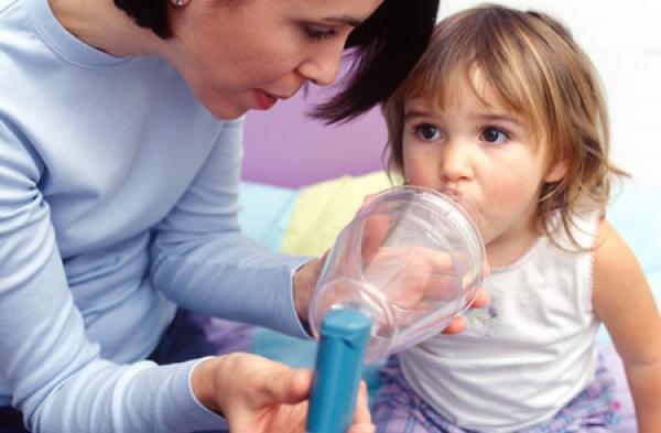 Особенности ингалирования при кашле и насморке
