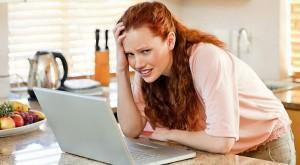 Переутомление, стрессовые ситуации