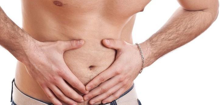 Паховая грыжа у мужчин: последствия после операции!