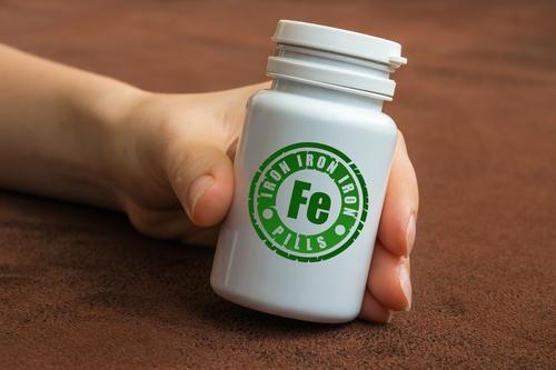 Препараты железа имеют противовоказания и побочные эффекты
